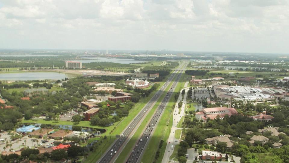 Battleground Florida: Working America at the front