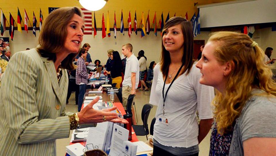 Keystone State Senate race draws big money