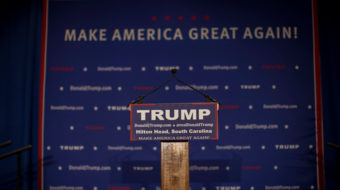 Trump may lose tomorrow, but Trumpism will remain