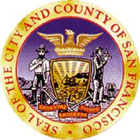 San Francisco Board of Supervisors