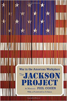 TheJacksonProject_bookcover231x346