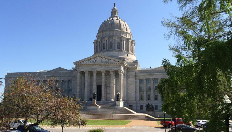 Missouri labor leader fights to ban so-called right to work legislation