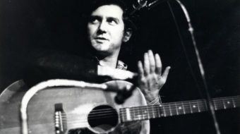 This week in history: Remembering protest singer Phil Ochs