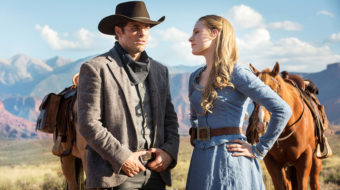 """Westworld"": First season offers intrigue, social critique"
