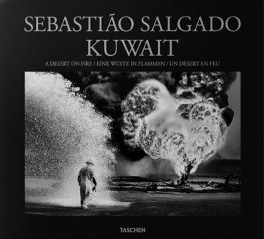 Sebastião Salgado / Taschen