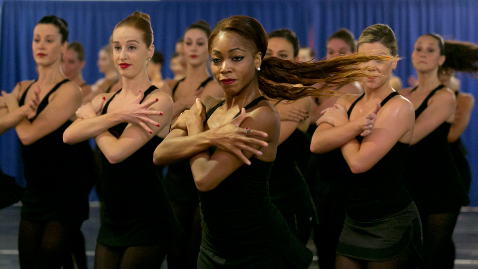 Rockettes refuse to perform at Trump inaugural