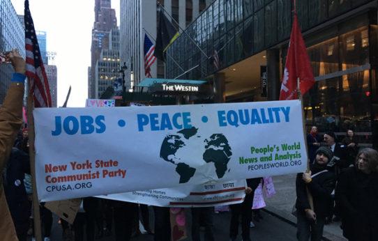 jobspeace