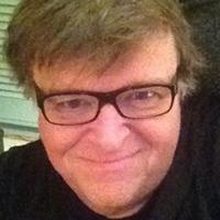 Michael Moore, filmmaker