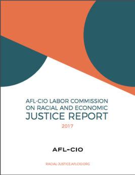AFLCIO-Report386x500