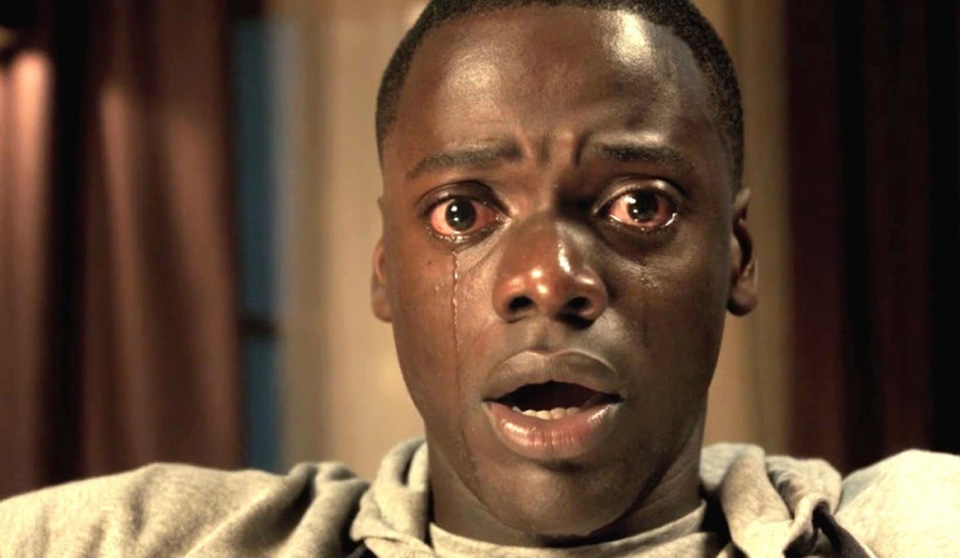 """Get Out"": New film shows the horror of white liberals' racism"