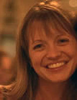 Lauren McCauley