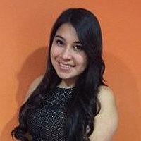 Dulce Morales