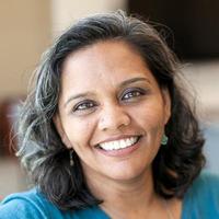 Sarita Gupta