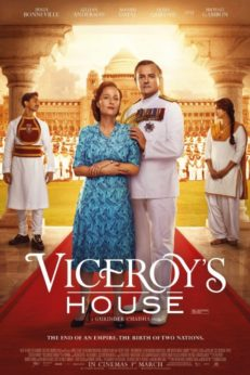 Viceroys-House-720x1080