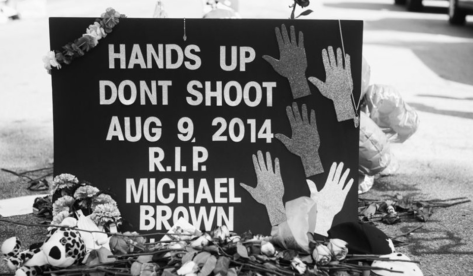Ferguson: Convenience store video prompts new questions into 2014 police killing of Michael Brown