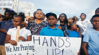 What really happened to Mike Brown? New questions in Ferguson