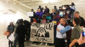 Missouri Supreme Court upholds St. Louis minimum wage increase