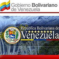 Prensa Embajada de Venezuela en Cuba