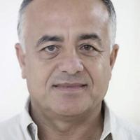 Mohammed Daraghmeh
