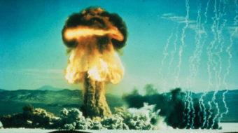U.S. 'super-fuze' breakthrough expands nuclear killing power