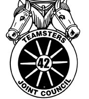 The Southern California Teamster
