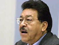 Alejandro Villamar