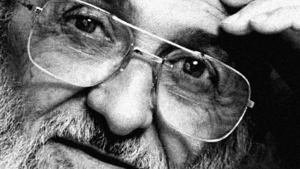 Paulo Freire y la educación liberadora de América Latina