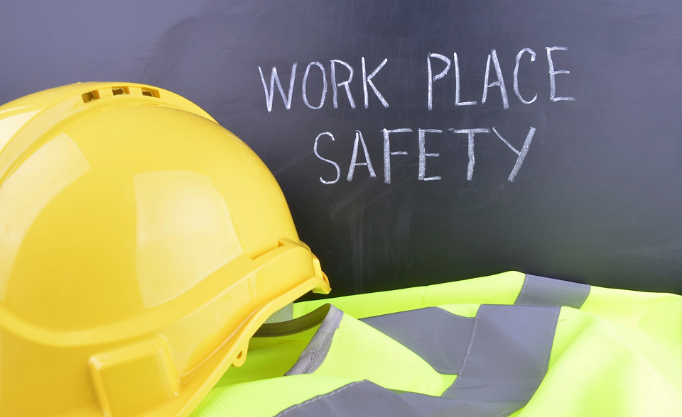 "OSHA drops ""walkaround"" privileges for union safety experts in non-union shops"