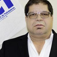 Andrés Lloret Gutiérrez