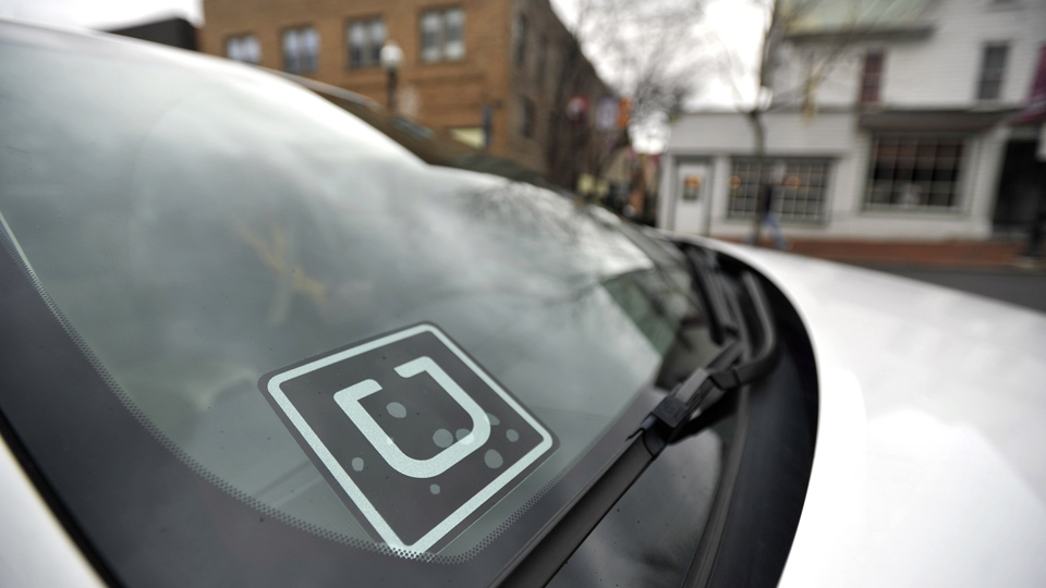 Lawmakers propose $20M to protect workers in gig economy