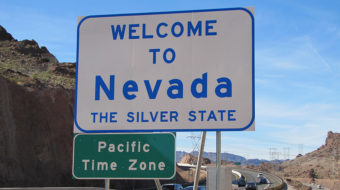 """""""Sprinklecare"""" may expand Nevada Medicaid to all"""