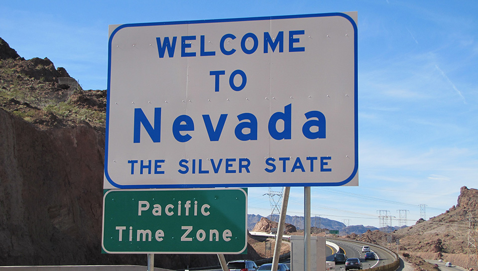"""Sprinklecare"" may expand Nevada Medicaid to all"