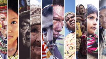 Una conferencia mundial para los derechos de los migrantes