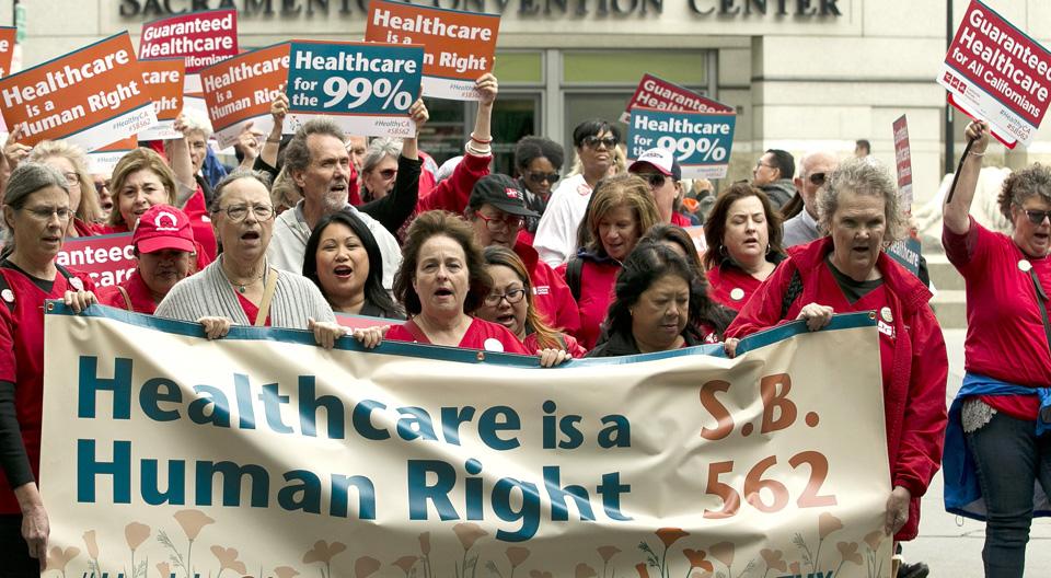 In bruising setback, GOP pulls Trumpcare health bill