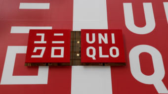 Fast fashion, small paychecks: UNIQLO's sweatshop labor practices