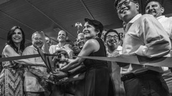 California State Fair exhibit recognizes farmworkers