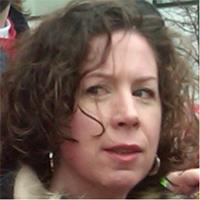 Erica Werner