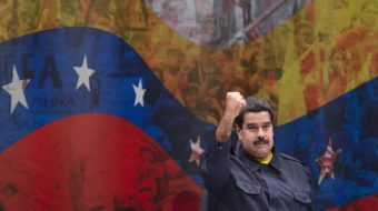Venezuela Constituent Assembly elections held despite warnings from Trump