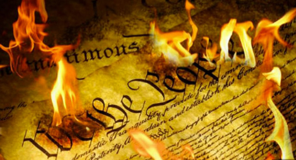 Image result for constitutional crisis