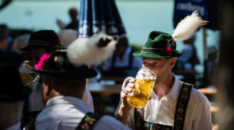Stop the buzz-killing beer barons