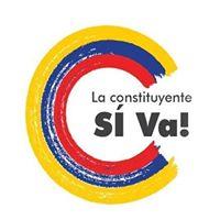 Partido Comunista de Uruguay