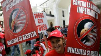 Gobierno de EE.UU. amplía veto migratorio a ocho países