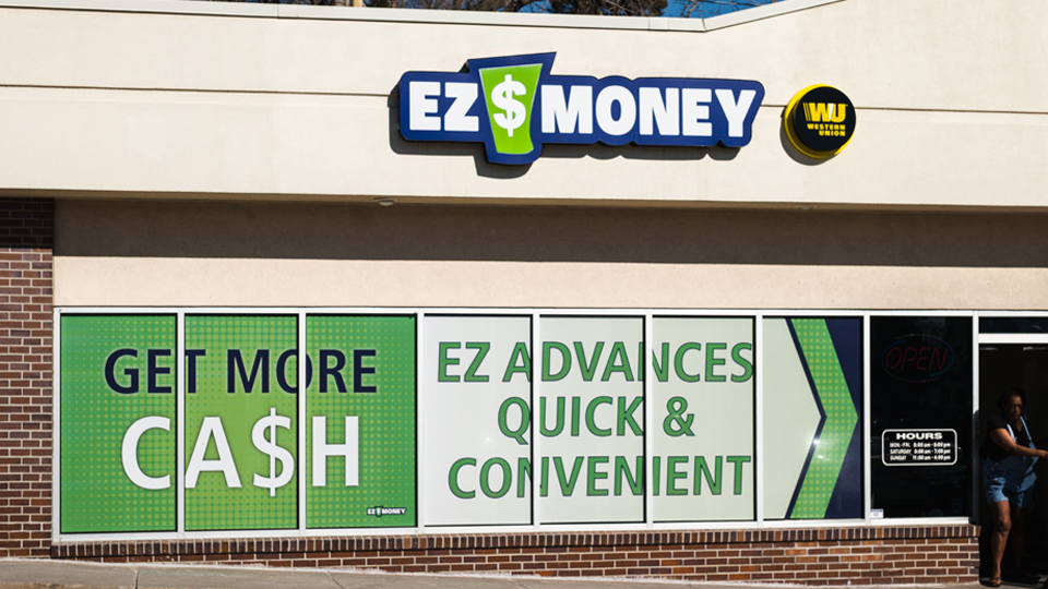 Payday loans 64153 picture 8