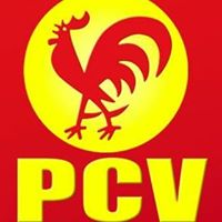 Partido Comunista de Venezuela