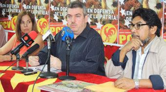 Venezuela necesita medidas económicas revolucionarias