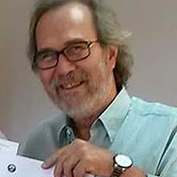 Marcos Costa Lima