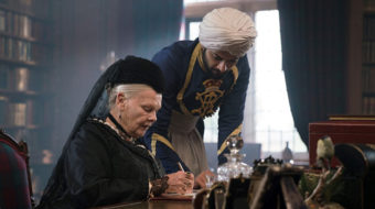 "Romancing Victoria: The historical context behind ""Victoria and Abdul"""