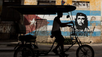 The legacy of Che Guevara – 50 years since his death