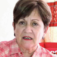 Olga Fernández Ríos