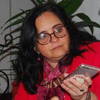Maitte Marrero Canda